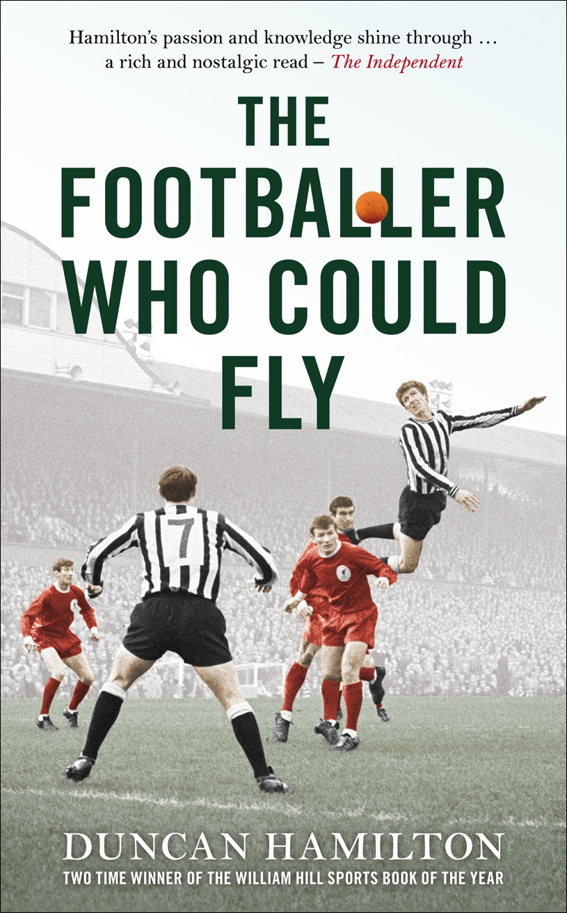 ... of Philosophy Football , on a batch of football books for Christmas