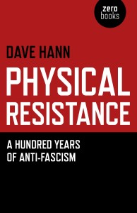 physical resistance book cover