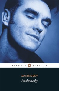 Morrissey Book Review