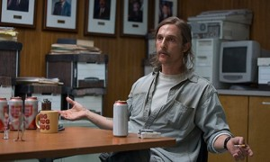 True Detective Season 1 Review