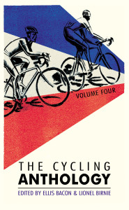 Cycling Anthology - Volume 4