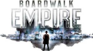 Boardwalk-Empire- A recap