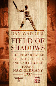 Field of Shadows