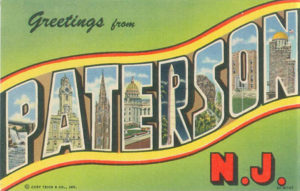 greeting-paterson-nj-jim-jarmusch